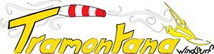 Tramontana: stages et cours de windsurf à Frontignan Plage