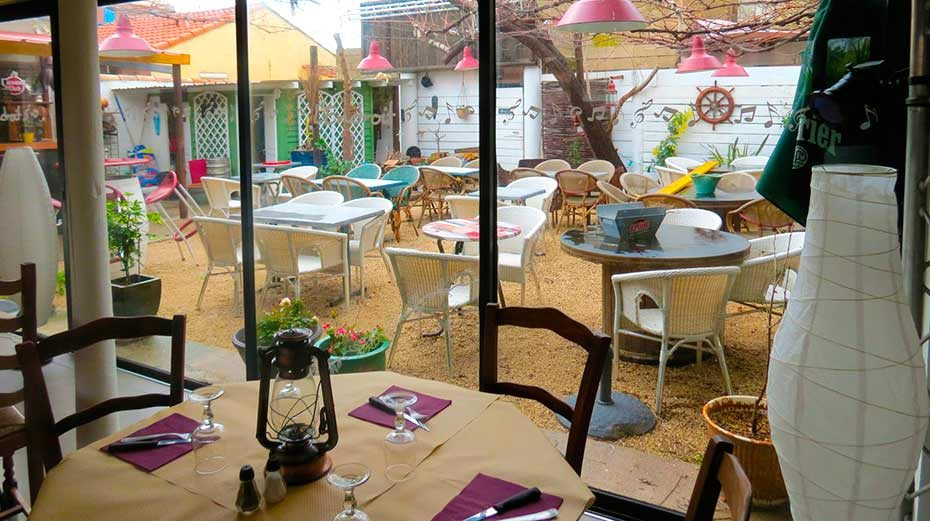 restaurant-frontignan-plage-locations-vacances