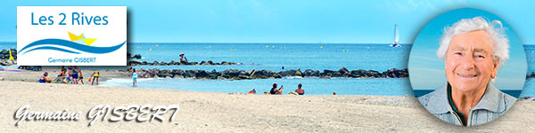 Location-vacances-frontignan-plage-les-deux-rives