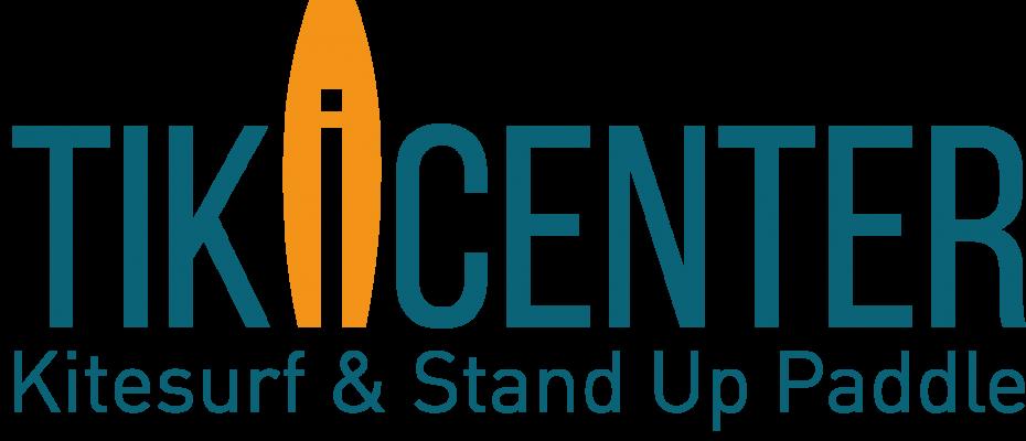 Logo Tiki Center Frontignan